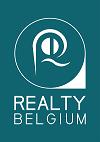 Realty Belgium Sprl